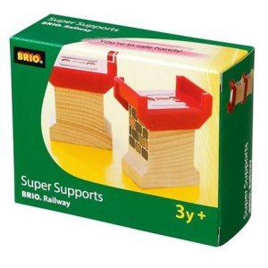 Brio 33254 Superwsporniki