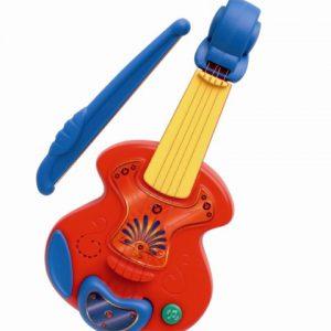 Smily Play Muzyczne Skrzypce