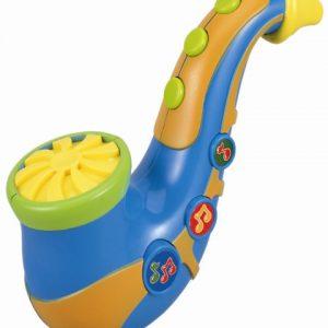 Smily Play Mały Sksofon