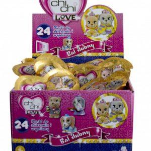 Chi Chi Love Bal Ślubny 697-0026
