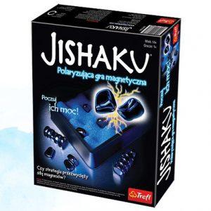 Gra Jishaku TRefl 00786