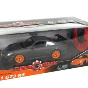 Kidztech 85132 Porsche 911 GT3 RS