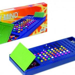 Cayro 1126 Gra Play Mind
