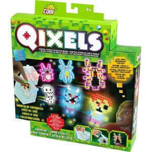Qixels Kreator 87044