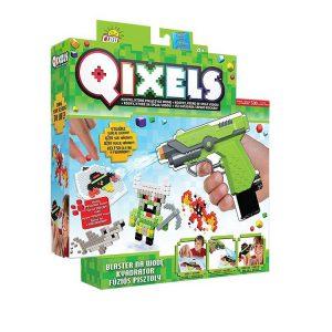Qixels Wyrzutnia na wodę 87007