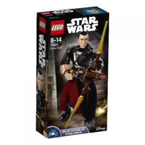 LEGO Star Wars 75524 Chirrut Îmwe™ V29
