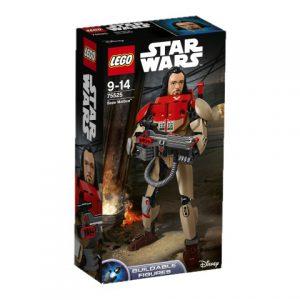 LEGO Star Wars 75525 Baze Malbus™ V29