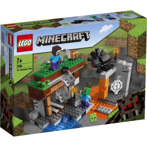 21166_box1_v29