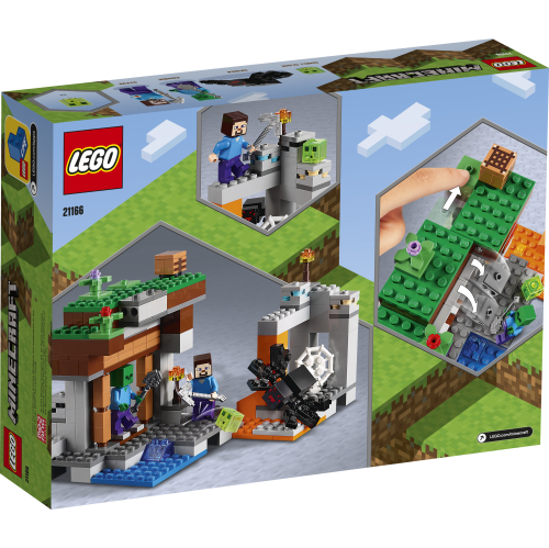 21166_box5_v29